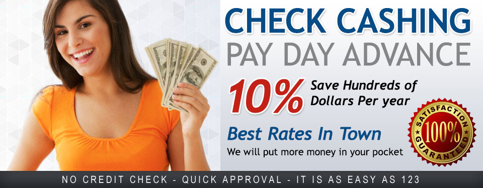 Cash advance in suitland md photo 6